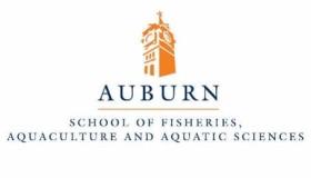 School of Fisheries logo